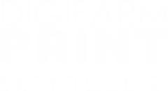 DIGIFARM Logo