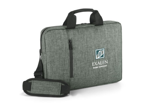 Laptop bag DG92171