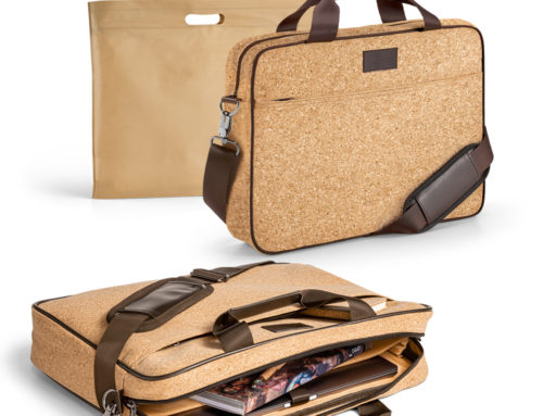 Laptop bag DG92274