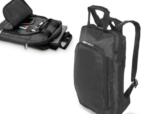 Laptop Backpack DG92626